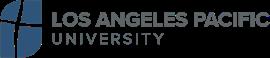 Los Angeles Pacific University