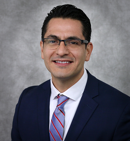 Dennis Figueroa