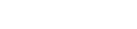 Los Angeles Pacific University