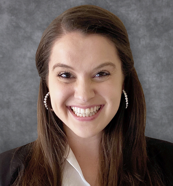 Megan Isner