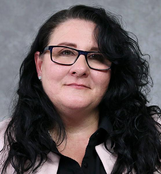 Isabel Monroy