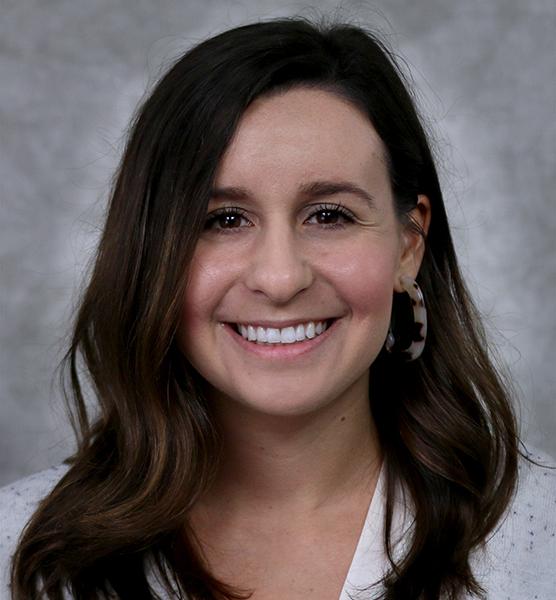 Katie Russo